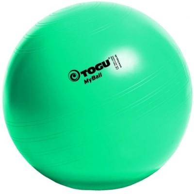 Мяч для фитнеса Togu MyBall 65cm бирюза