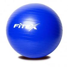 Мяч гимнастический Fitex 65 см MD1225-65