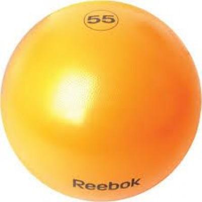 Мяч гимнастический Reebok RE-21015 (55)