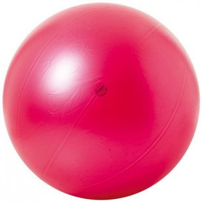 Мяч для фитнеса Togu Pushball ABS 100 см