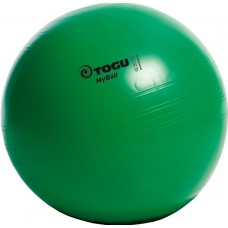 Мяч для фитнеса Togu MyBall 65cm зеленый