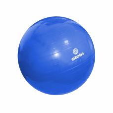Фитбол Stein 65 см LGB-1502-65
