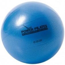Мяч для пилатеса Togu Power Pilates 160 г