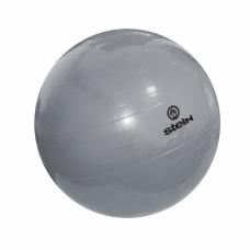 Фитбол Stein 75 см LGB-1502-75