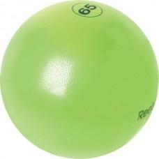 Мяч гимнастический Reebok RE-21016 (65)