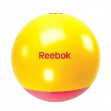 Мяч гимнастический Reebok RAB-40016CY (65)