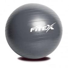 Мяч гимнастический Fitex 75 см MD1225-75