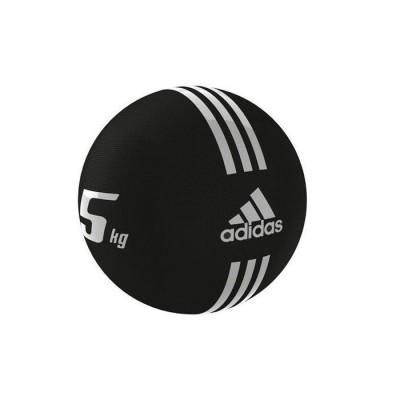 Медбол Adidas ADBL-12223 5Kg