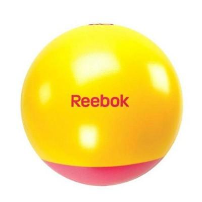 Мяч гимнастический Reebok RAB-40016MG (65)