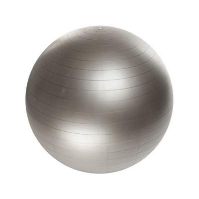Мяч гимнастический HMS 487-626-2 (75)