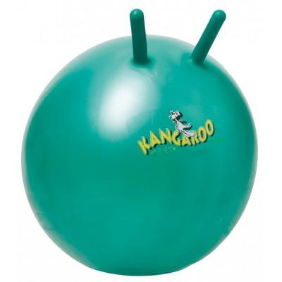 Мяч для фитнеса Togu Kangaroo ABS Super 60 см