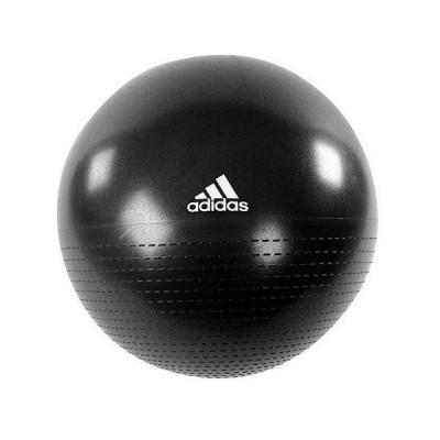 Мяч гимнастический Adidas ADBL-12247 (75)