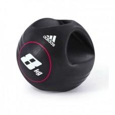 Медбол Adidas ADBL-10414 8 кг