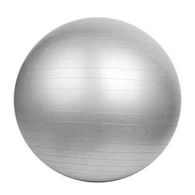 Фитболл Landfit Fitness Ball 55cm