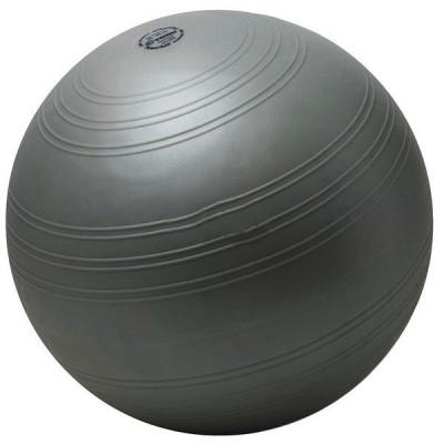Мяч для фитнеса Togu Powerball Callenge ABS 55-65 см