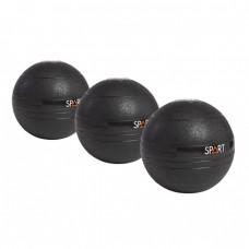 Слэмбол 35 кг SPART CD8007-35