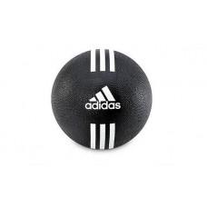 Медбол Adidas ADBL-12221 1Kg