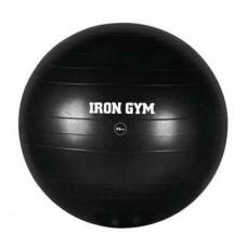 Мяч гимнастический Iron Gym IG00077 65 см