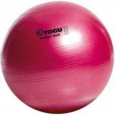 Мяч для фитнеса Togu MyBall Soft 65cm розовый