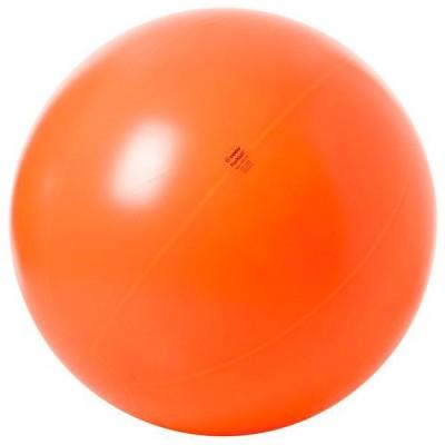 Мяч для фитнеса Togu Pushball 120 см (без ABS) оранжевый