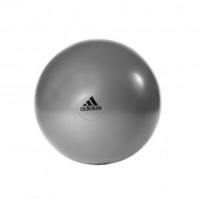 Мяч для фитнеса Adidas ADBL-13245GR 55 см