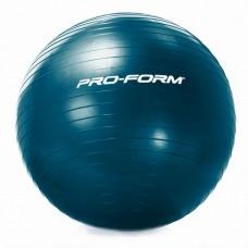 Гимнастический мяч (55 см) Pro-Form PFIFB5513