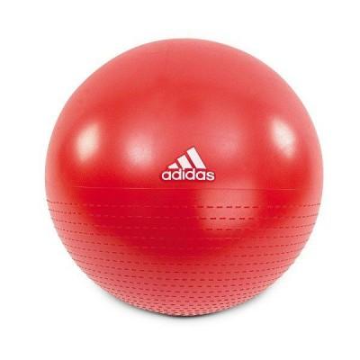 Мяч гимнастический Adidas ADBL-12246 (65)