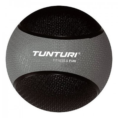 Медбол Tunturi Medicine Ball5 кг, 14TUSCL321