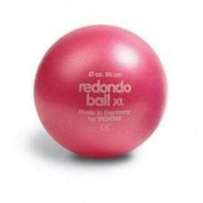 Пилатес-мяч TOGU Redondo Ball, 26 см. TG-491100-PK-26