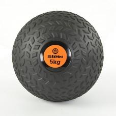 Слэмбол 5 кг Stein LMB-8025-5