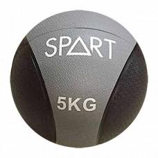 Медбол SPART 5 кг CD8037-5