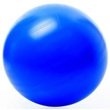 Мяч для сидения Togu Sitzball ABS 75 см