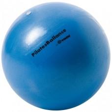 Мяч для пилатеса Togu Pilates Ballance Ball