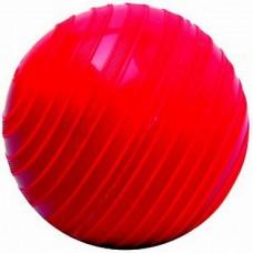 Мяч отягощенный Togu Stonies 1,0 кг 75 мм