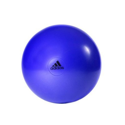 Мяч для фитнеса Adidas ADBL-13245PL 55 см