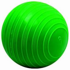 Мяч отягощенный Togu Stonies 1,5 кг 85мм