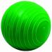 Мяч отягощенный Togu Stonies 1,5 кг 85мм - Фото №1