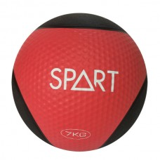 Медбол SPART 7 кг CD8037-7