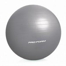 Гимнастический мяч (75 см) Pro-Form PFIFB7513