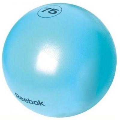Мяч гимнастический Reebok RE-21017 (75)