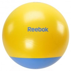 Мяч гимнастический Reebok RAB-40017CY (75)