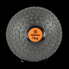 Слэмбол 7 кг Stein LMB-8025-7
