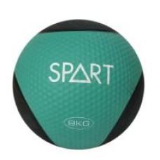 Медбол SPART 9 кг CD8037-9