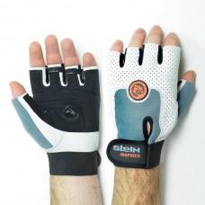 Перчатки Stein Inspirer GPT-2223
