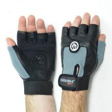 Перчатки Stein Gift GPT-2263