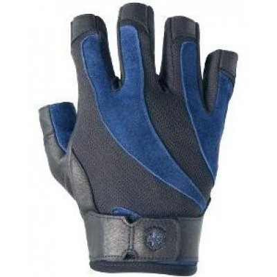Перчатки HARBINGER Bioflex Blue размер XL 134542