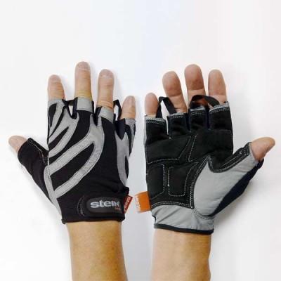 Перчатки Stein Zane GPT-2140