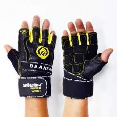 Перчатки Stein Arni GPW-2099