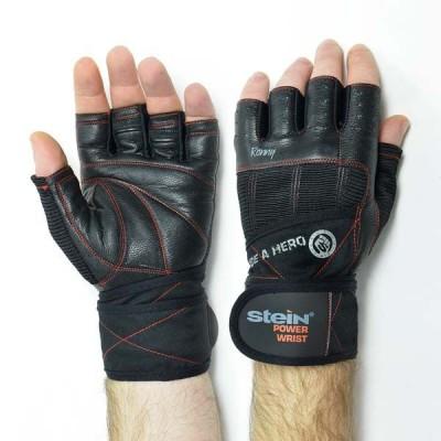 Перчатки Stein Ronny GPW-2066