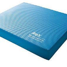 Подушка балансировочная AIREX Balance-pad Plus Elite AA-BALANCEPADPLUSELITE-BL